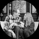 Brian&Julie Hamon