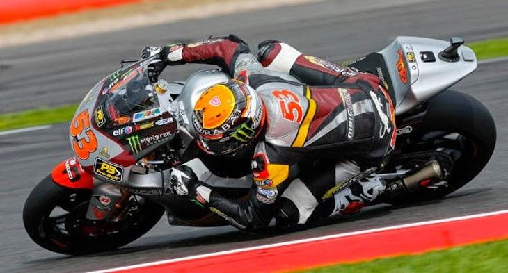 moto2-gara-gpone-2014silverstone.jpg