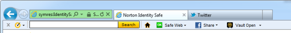 norton-identity-safe