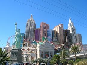 065 - Casino New York.JPG