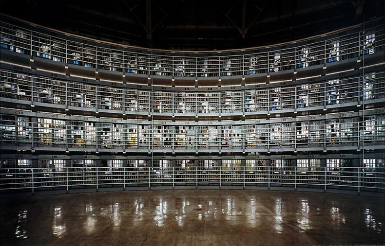 andreas-gursky-3
