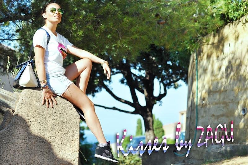 outfit, corsica, celine paris, fashion show, fashion blog, RED CARPET, STYLE,  fashion blogger, street style, zagufashion, blog italiano, valentina coco