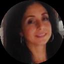 Jessica Lopez-Acevedo