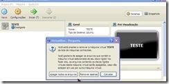Imagem-virtual-box-remover-todos-arquivos