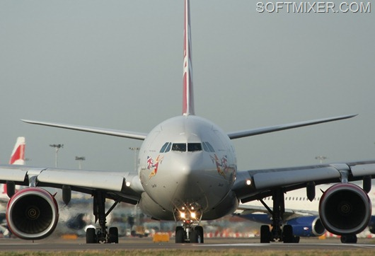 a340-600_virgin_atlantic