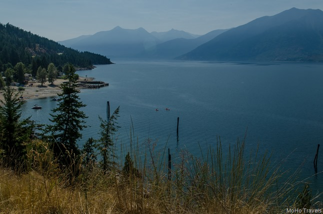 Kootenai Lake and Kaslo (15 of 71)