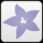 National Botanic Gardens icon