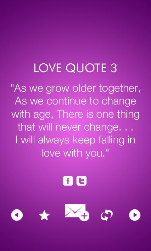 Love Romance Quotes Extraordinary Love And Romance Quotes  Android Apps On Google Play