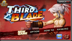 thirdblade_logo