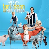 Tori & Dean: Home Sweet Hollywood