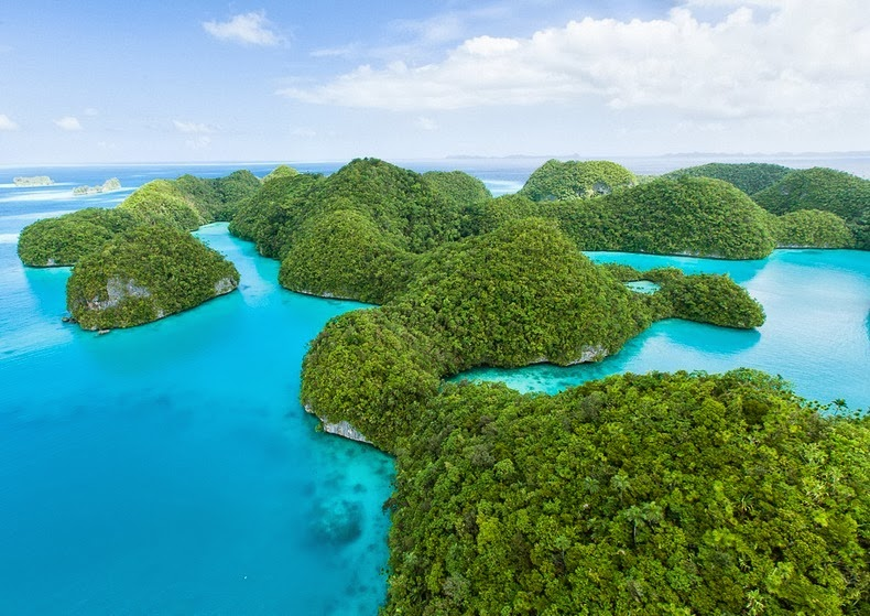 rock-islands-palau-8