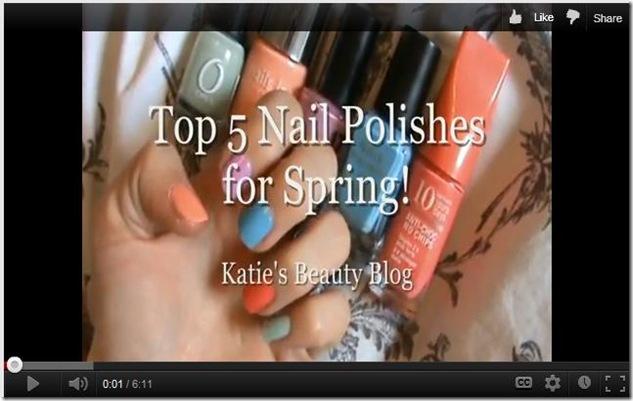spring polish 1