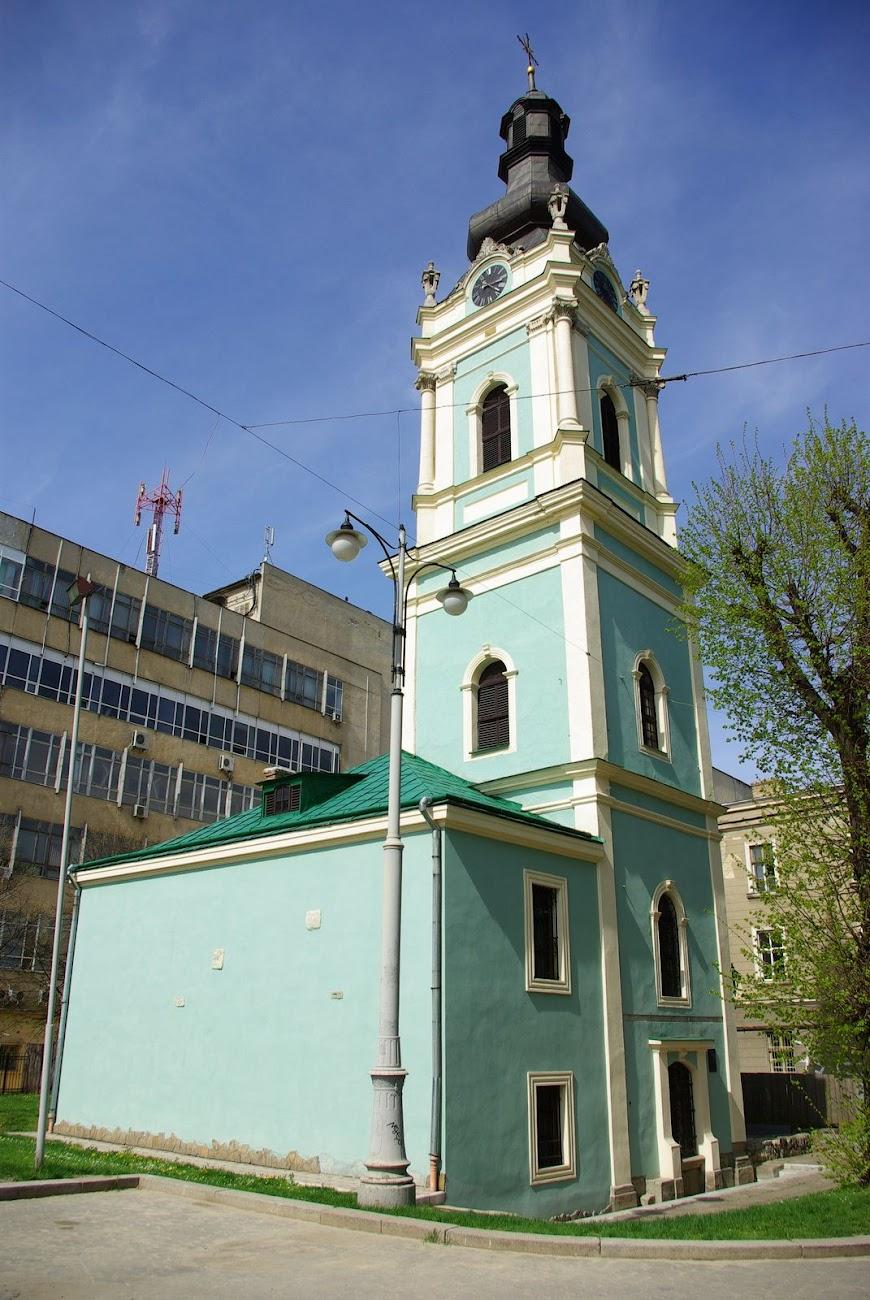 lviv-0066.JPG