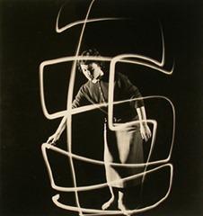 From the exhibition - Hans Finsler und die Schweizer Fotokultur