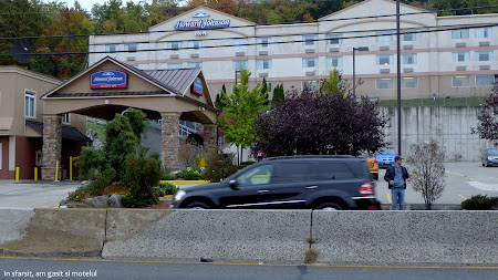 In sfarsit motelul.JPG
