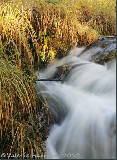 46-waterfall