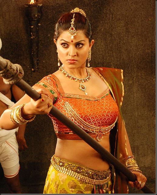 Sneha Stills Murattu Kaalai Sneha Upcoming Tamil Movie: Actress Sneha Latest Exclusive Photos