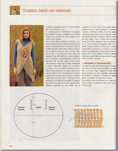 chaleco tejido en redondo patron crochet3