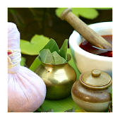 Ayurveda Tips & Home Remedies