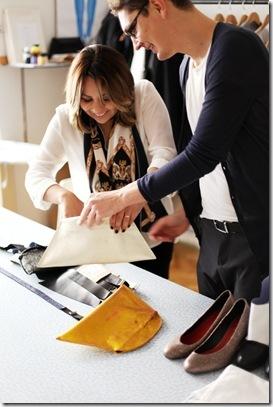 20874a8638d Jornal BRASIL fashion NEWS  Jornal On-line Brasil Fashion News de 03 ...