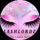 Photo of Lash Lorde