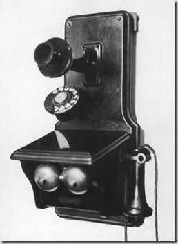 The Anglo Portuguese Telephone.25