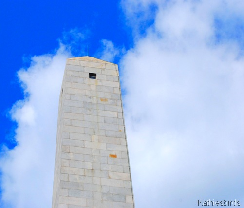 5. Bunker hill-kab