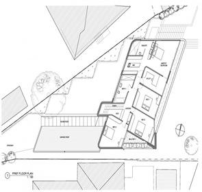 planos-casa-Balcón-sobre Bronte-Luigi-Rosselli