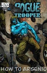 Rogue Trooper 004-000