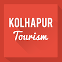 Kolhapur Tourism icon