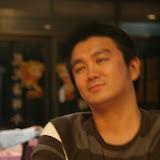 尚志-89:为什么你拍照就是要摆个拽样?