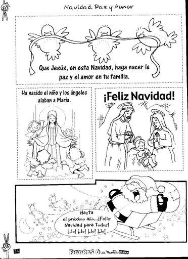 Dibujos De Tarjetas De Cumpleaños Navidad Dia Del Padre Para Colorear