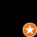 RAFAEL LUIS CUADROS ARANGO