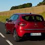 2013-Renault-Clio-4-13.jpg