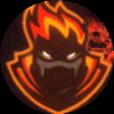 Trapix_ Xfire