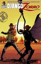 Django_Zorro_No_05_pag 03 FloydWayne.K0ala.howtoarsenio.blogspot.com