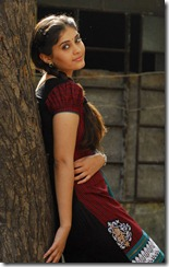 Actress Surabhi in Ivan Vera Mathiri Movie Stills
