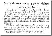 noticia_24-05-1928