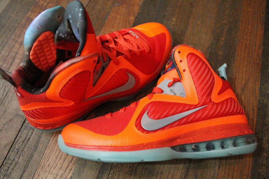 ... Nike LeBron 9 8220AllStar8221 Exclusive Arriving at Retailers Show  Album · allstarbig ... 3e9d92e4f