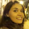 Mariana Galvão