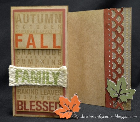 Sept 2013 SOTM_Poster Tidings_autumn card_open card