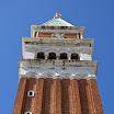 Venezia_2C_071.jpg