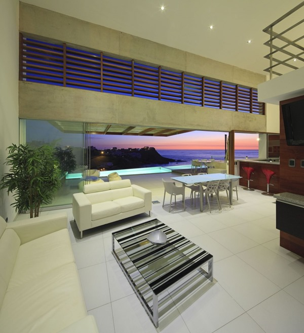 decoracion-y-diseño-interior-vertice-architects