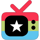 Perk TV for Tablets icon