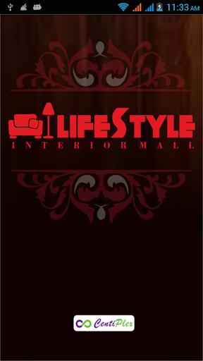Lifestyle Interior Mall