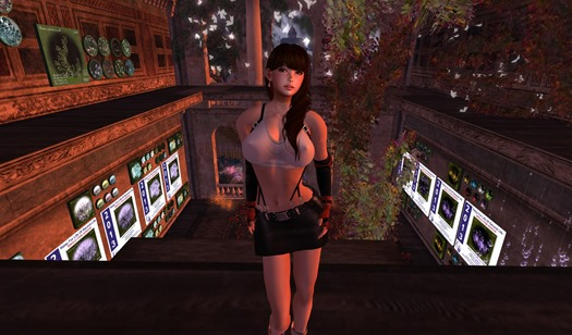secondlife-postcard3