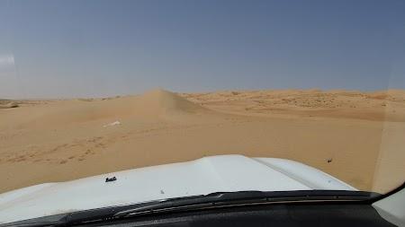 14. Dune bashing.JPG