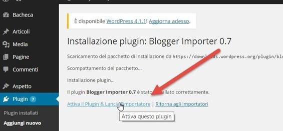 blogger-importer-wordpress