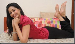 actress anitha in bed_veryhot