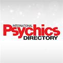 Int. Psychics Directory